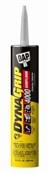 4000 Subfloor Adhesive, 10.3 Oz