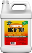 Pronto Big N' Tuf Concentrate, 1 Gallon