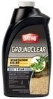 Groundclear Complete Vegetation Killer 1 Quart