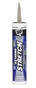 Extreme Stretch 10.1 oz. Slate Gray Premium Crackproof Elastomeric Sealant