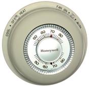 Premium Mechanical Thermostat