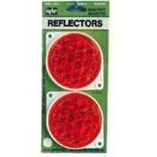 Reflectors &  Markers