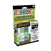 Wipe New Recolor Paint Restore Kit