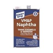 Klean Strip GVM46 Naphtha Thinner, 1 gal Can