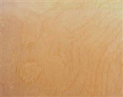 "1/4""x4'x8' Lauan Interior Panel"