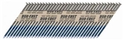 "15G  3""X.120 Screw Shank Galvanized"