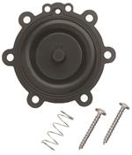 Rain Bird DRKCP/CPF Diaphragm Repair Kit