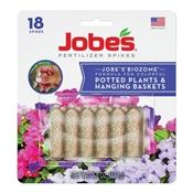 Jobes 06100 Roller Chain Box