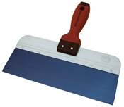 "12"" x 3"" Dry Taping Knife"