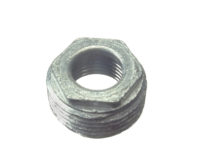 "3/4""x1/2"" Rigid Reducing Bushing"