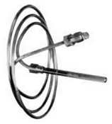 "18"" Universal Thermocouple"