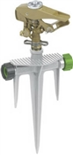 Metal Impulse/Metal Spike Sprinkler Professional