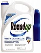 Roundup Ready To Use Trigger Sprayer, 1 Gallon