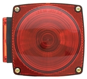 "4-1/2"" Stop/Turn Light"