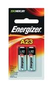 12V A23 Battery, 2 pack