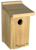 "Audubon, 13"" Cedar Bluebird Bird House"