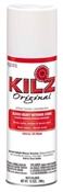 Kilz Original Primer Spray, 13oz