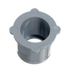 "1-1/4""x1"" Non-Metallic M/F Reducer Bushing"