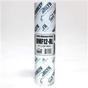 """12"""" x 120' Tamlyn Utility Moisture Flash"""
