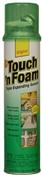 Touch N Foam Triple Expand Foam 20 Ounce