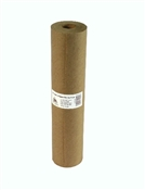 "12"" x 60 Yard Painter's Paper Brown"
