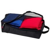 Official Size Cornhole Bags