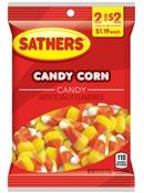Candy Corn 4.25 oz