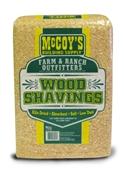 100% Wood Shavings, 5.5 Cubic Feet