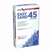 Easy Sand 45 18#