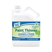 Klean Strip GKGP75CA Paint Thinner, 1 gal Can
