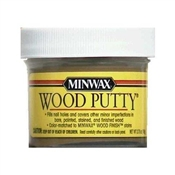 Wood Putty Oak 3.75 Ounce