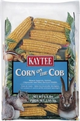 6.5LB Corn On The Cob Bag