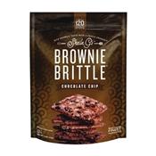 Sheila G's SG1224 Brownie Brittle, 5 oz