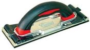 Drywall Pro Hand Sander