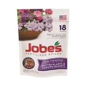 Jobes 06105 Fertilizer Spike Pouch