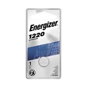 Energizer ECR1220BP 3V Watch Battery