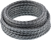 Hillman Picture Hanging Wire 10'