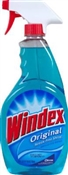 Windex Original Glass Cleaner, 23 Ounce