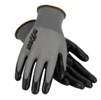 Nitrile Palm Glove 5 Pack