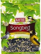 Kaytee, 5LB Songbird Premium Bird Food