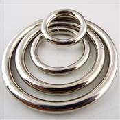 Welded Rings