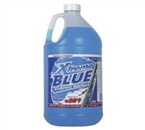 1 Gallon Windshield Washer Fluid