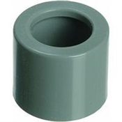 "3""x2"" Non-Metallic M/F Reducer Bushing"