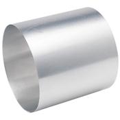 """4"""" Aluminum Connector"""