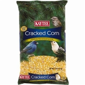 4LB Cracked Corn