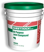 5 Gallon All Purpose Joint Compound Ready-mix