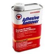 1 Quart Adhesive Remover