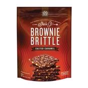 Sheila G's SG1238 Brownie Brittle, 5 oz