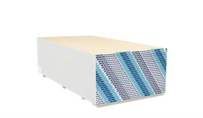 Shop Panel Rey 1 2 4x8 Lite Drywall At Mccoy S