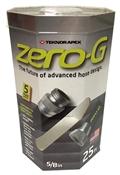 25' Zero-G Garden Hose